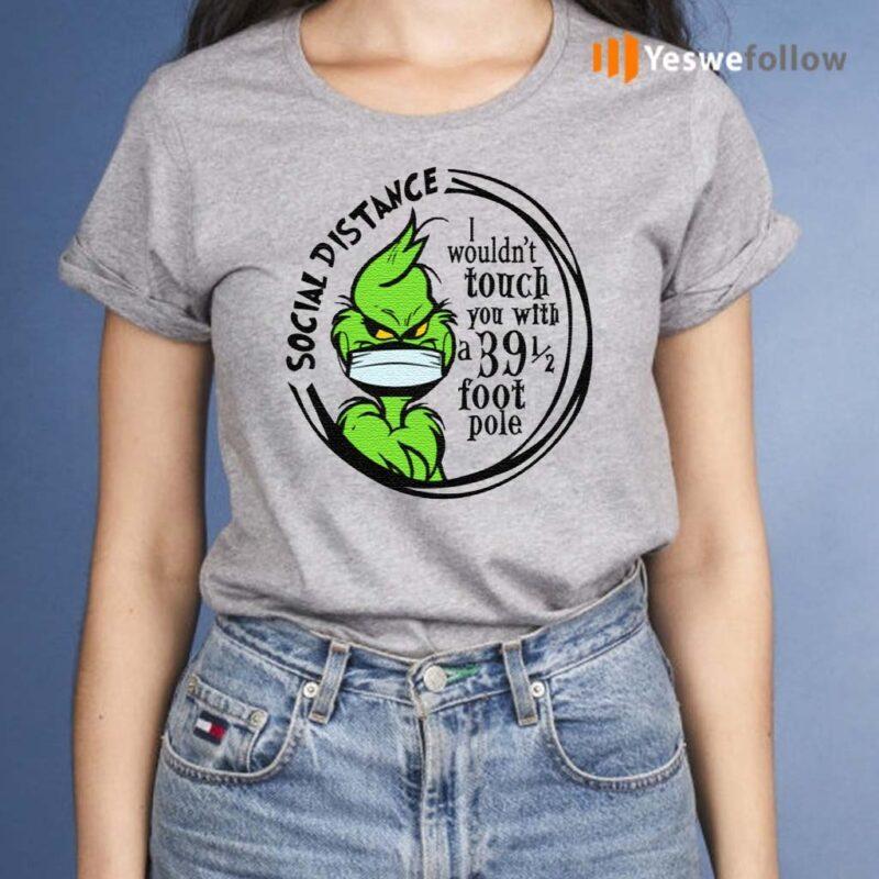 Grinch-Social-Distancing-Shirts