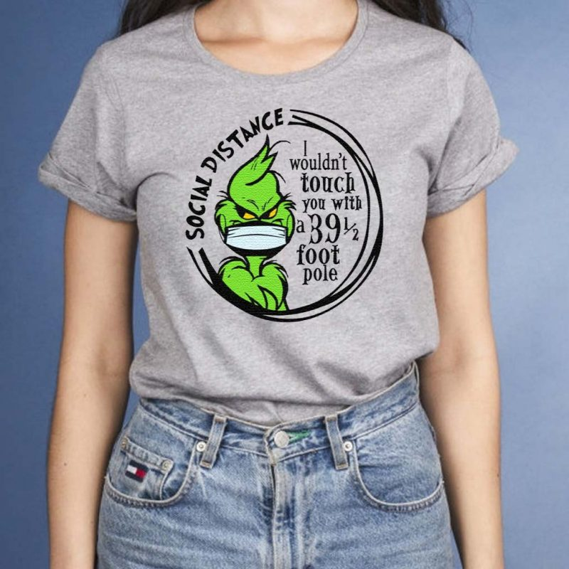 Grinch-Social-Distancing-T-Shirt