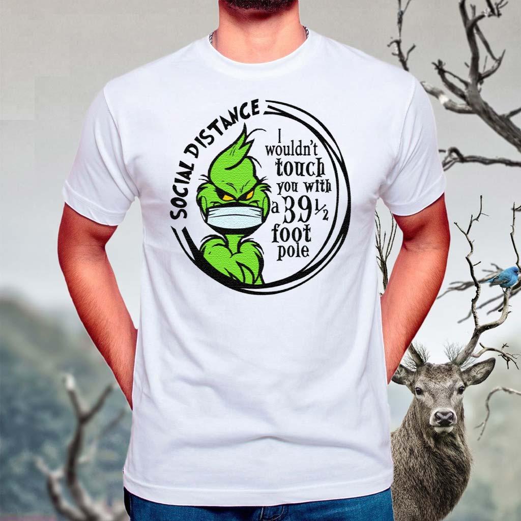 Grinch-Social-Distancing-T-Shirts