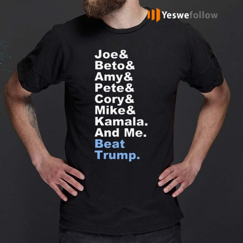 Joe-Beto-Amy-Pete-Mike-Kamala-Exclusive-Shirt