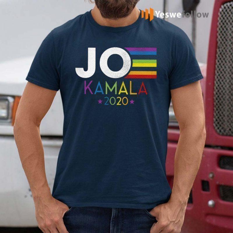Joe-Kamala-2020-Rainbow-Pride-Shirts