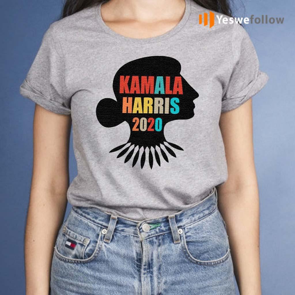Kamala-Harris-2020-RBG-Ruth-Bader-Ginsburg-Shirt