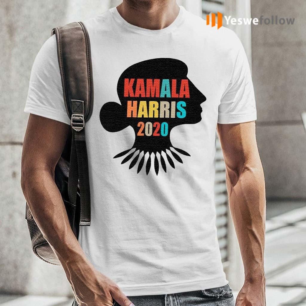 Kamala-Harris-2020-RBG-Ruth-Bader-Ginsburg-Shirts