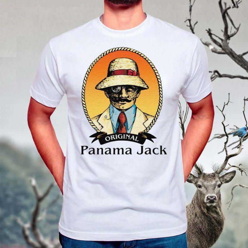 Panama-Jack-Original-shirt