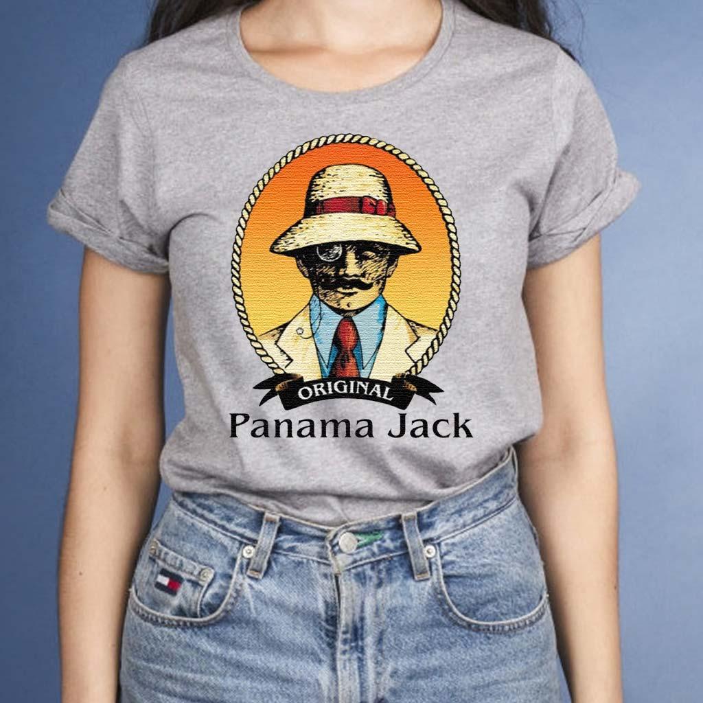 Panama-Jack-Original-shirts