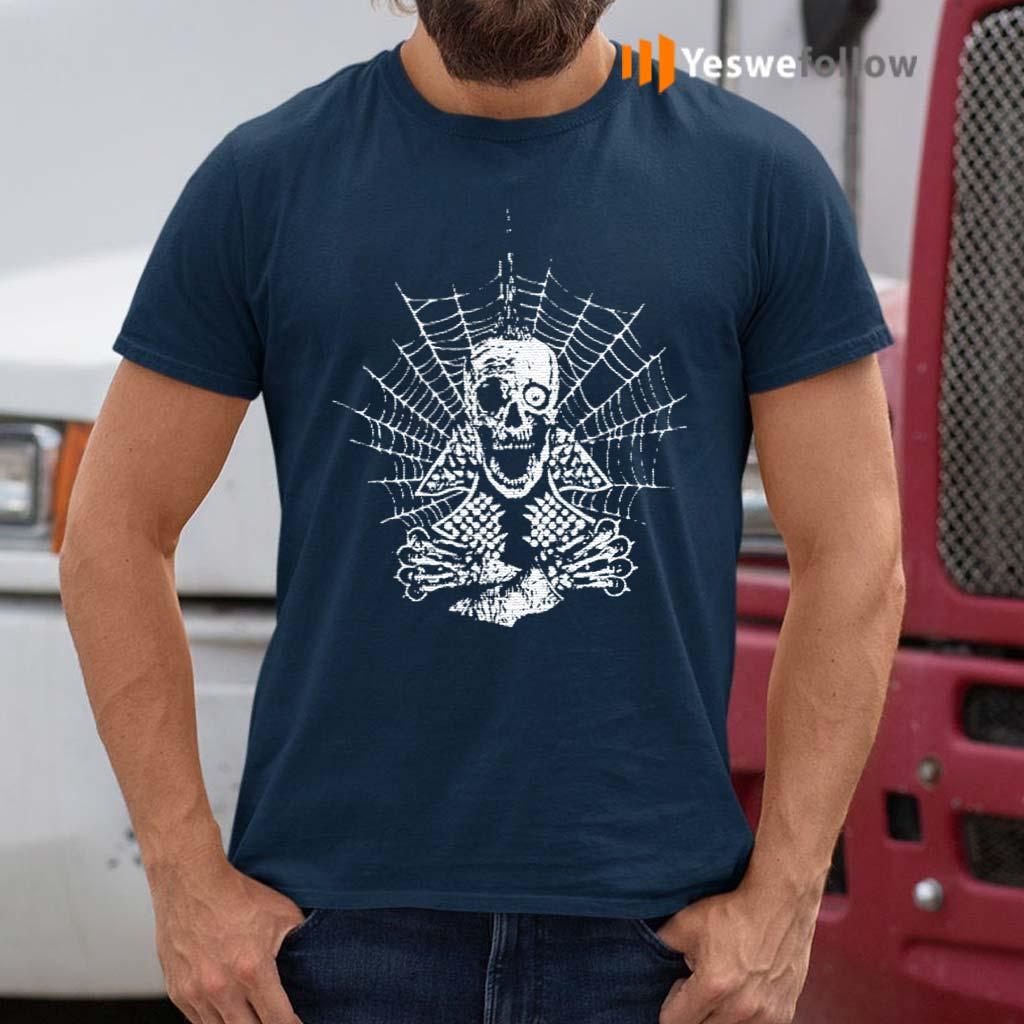 Rancid-T-Shirt