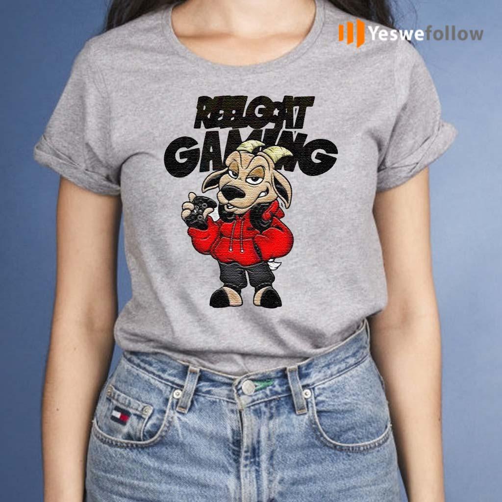 Reel-Goat-Gaming-Shirt
