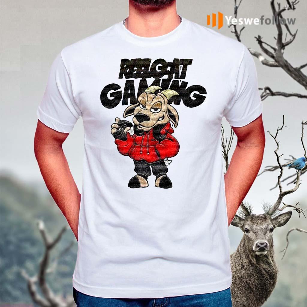 Reel-Goat-Gaming-Shirts