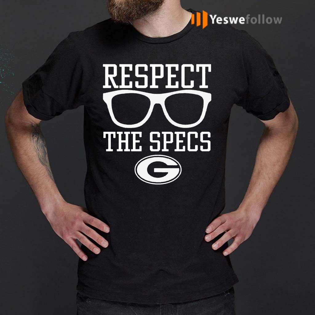 Respect-The-Specs-Shirts