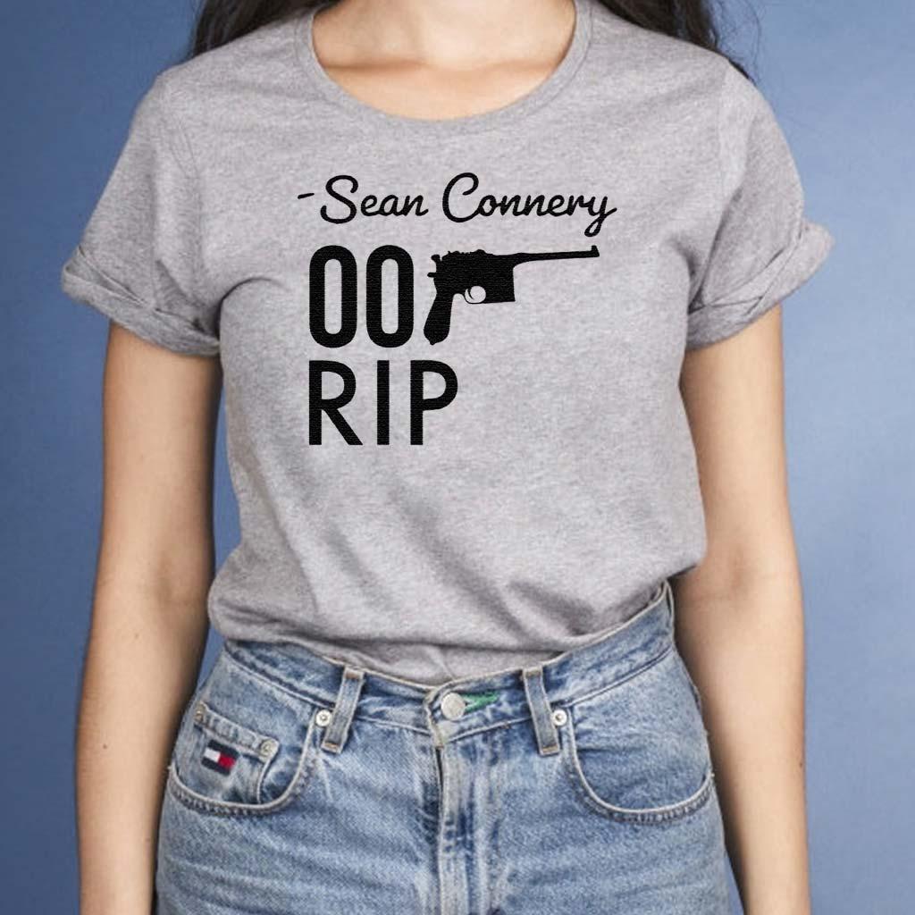 Rip-007-James-Bond-Sean-Connery-1930-2020-Shirts
