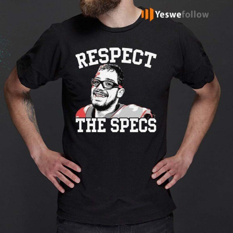 Rodrigo-Blankenship-Respect-The-Specs-TShirt