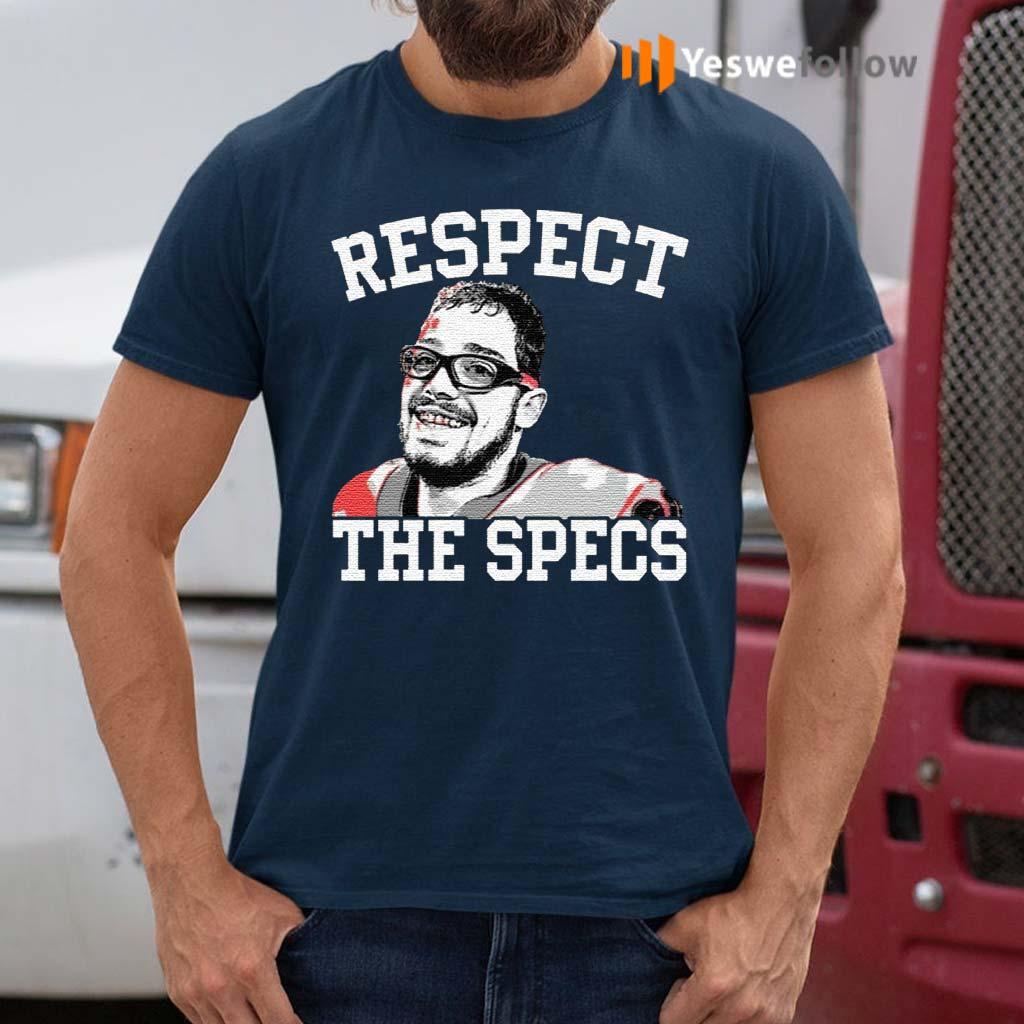 Rodrigo-Blankenship-Respect-The-Specs-TShirts