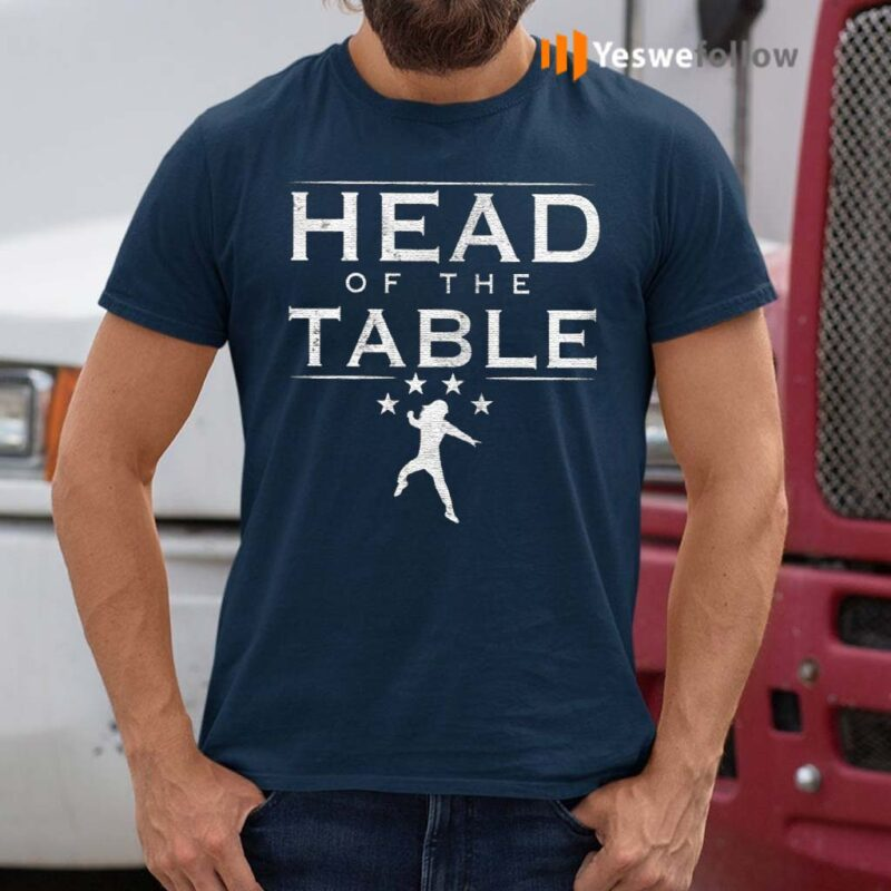 Roman-Reigns-Head-Of-The-Table-2020-Shirt