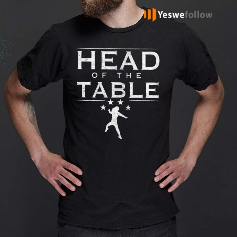 Roman-Reigns-Head-Of-The-Table-2020-Shirts