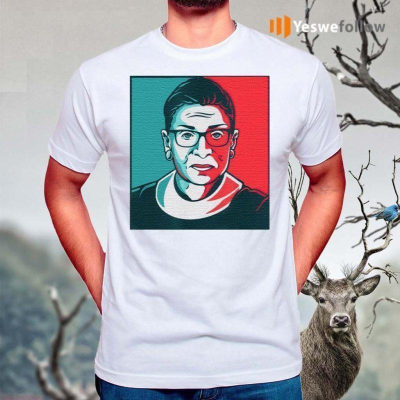 Ruth-Bader-Ginsburg-RBG-US-Colors-Feminism-T-Shirt