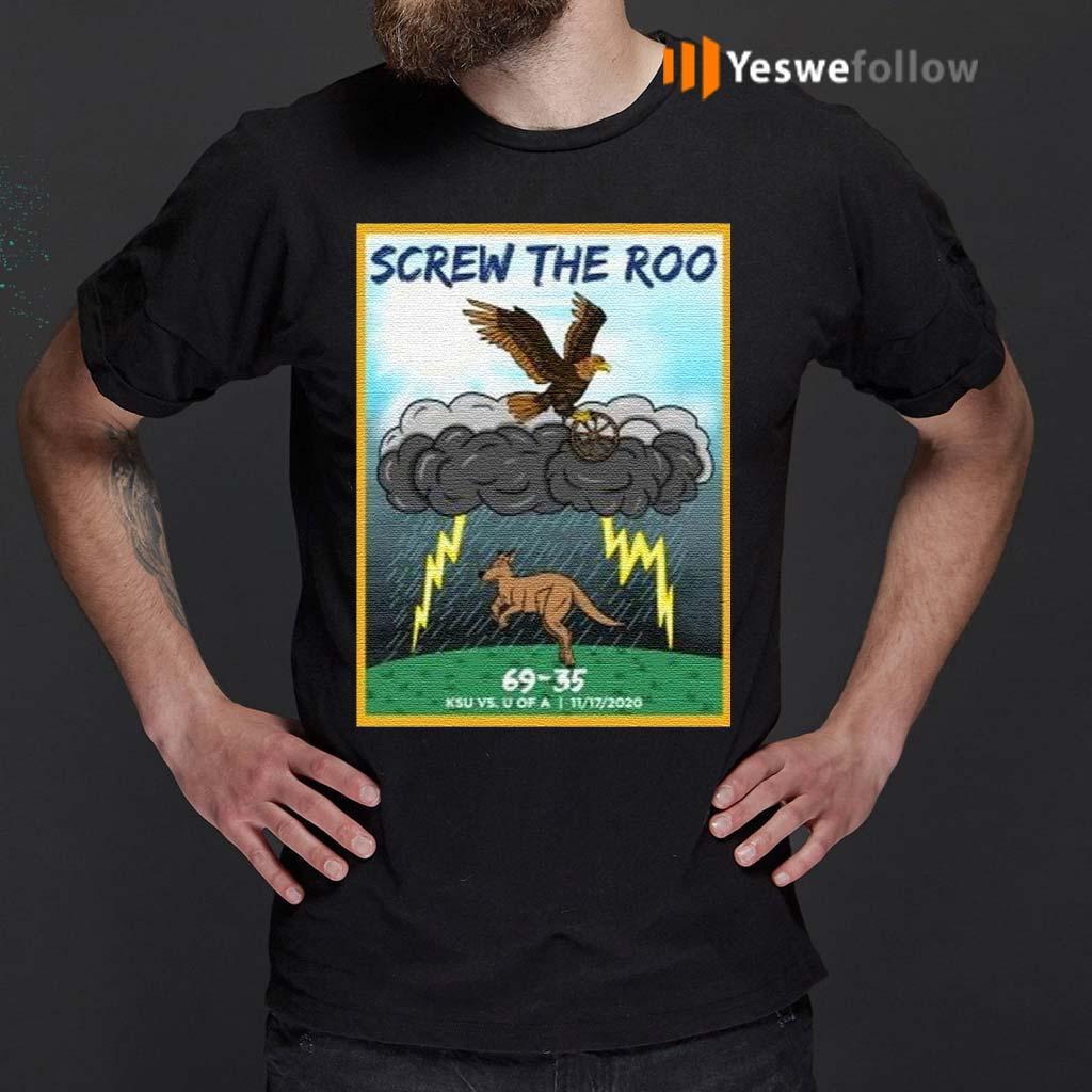 Screw-The-Roo-TShirt