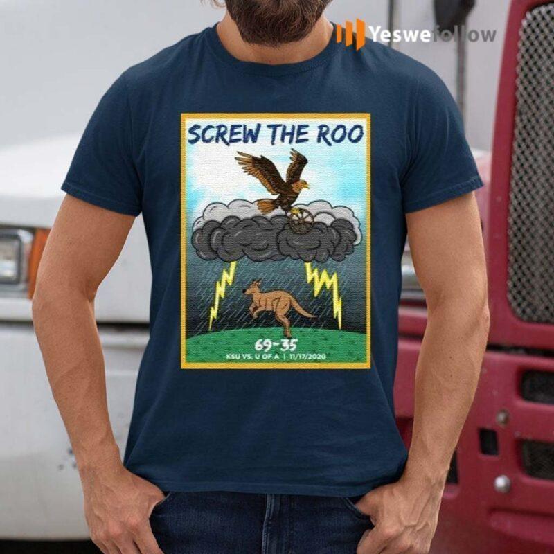 Screw-The-Roo-TShirts