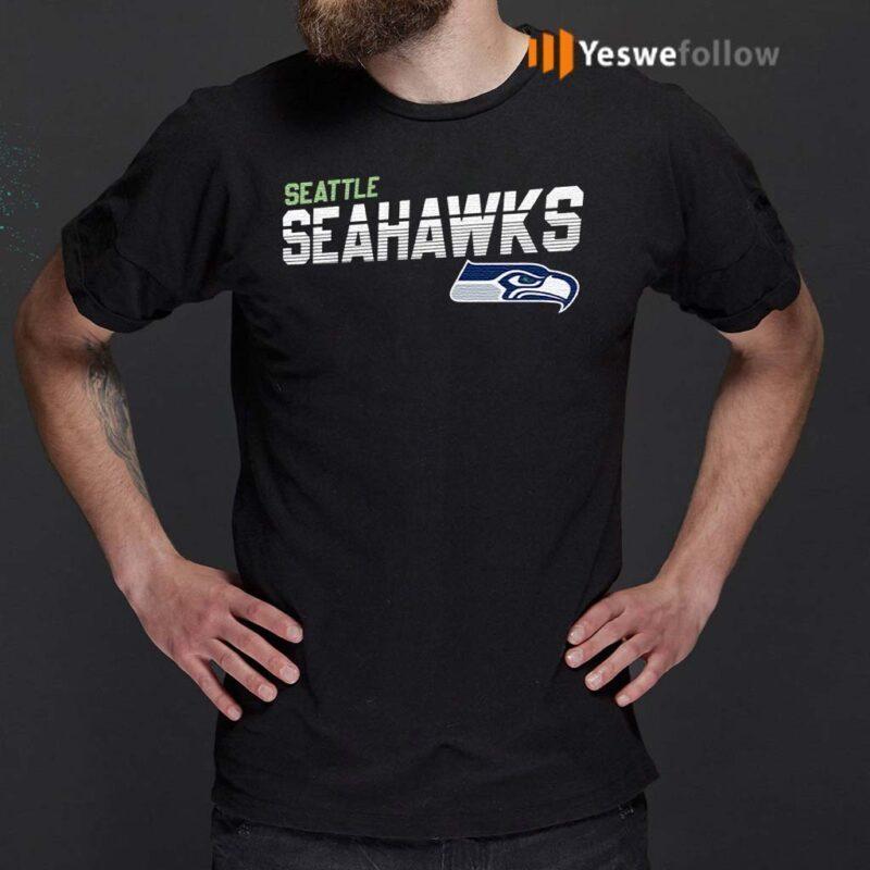Seattle-Seahawks-t-shirt