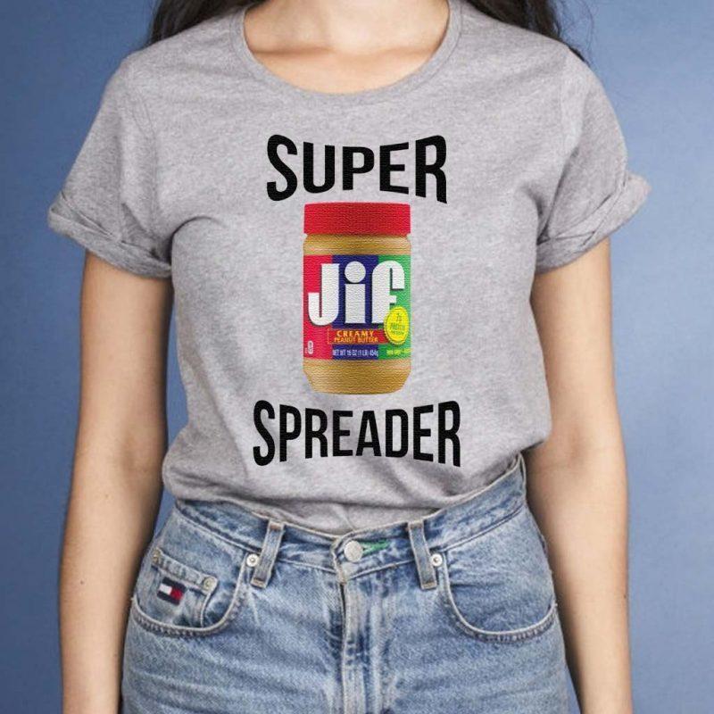 Super-Speader-shirt