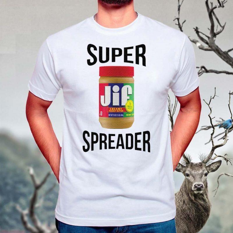 Super-Speader-shirts