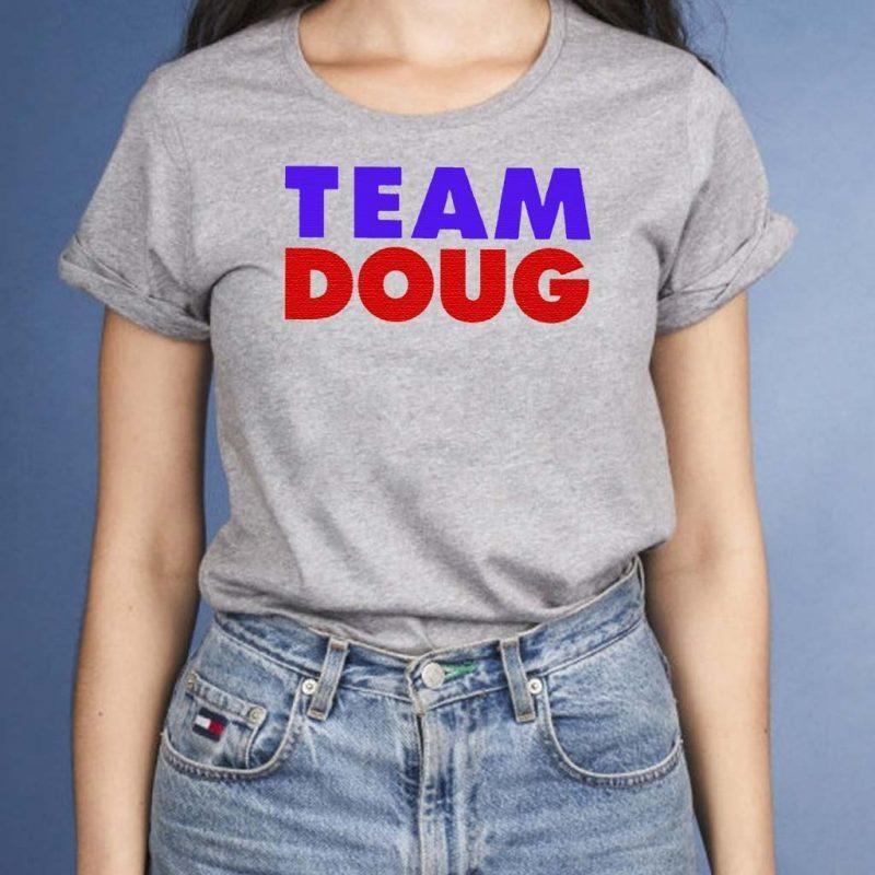 Team-Doug-Shirts
