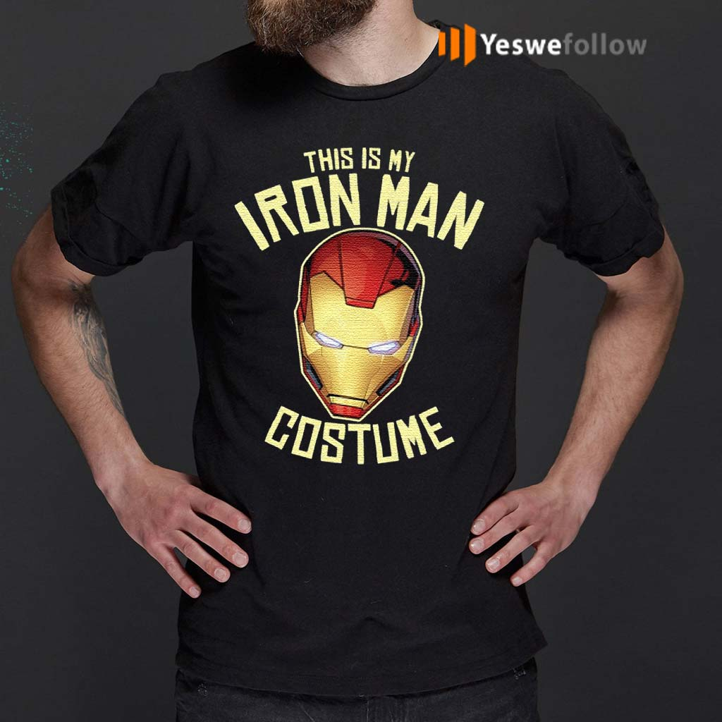 This-Is-My-Iron-Man-Costume-TShirt