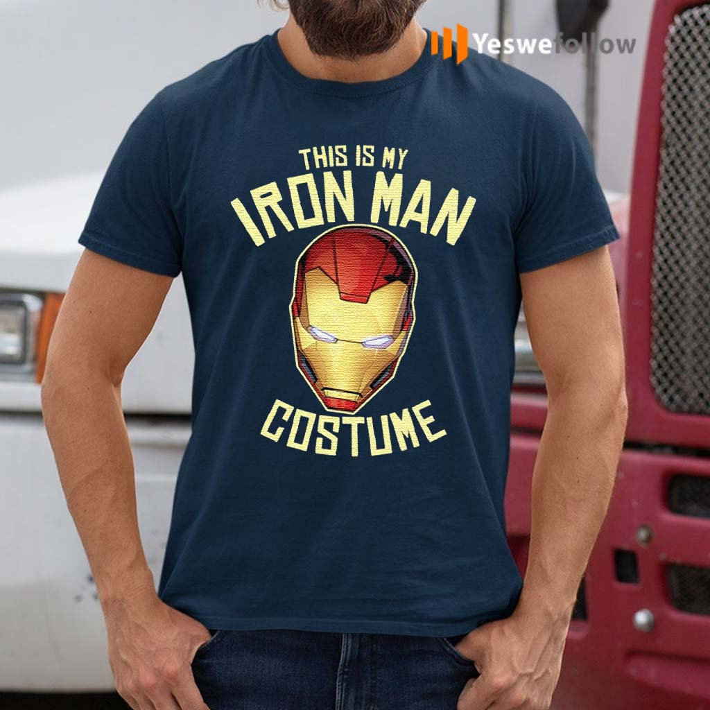 This-Is-My-Iron-Man-Costume-TShirts