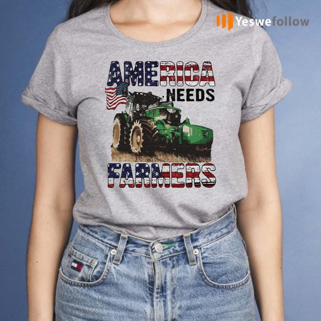Trucker-America-Needs-Farmers-Shirts