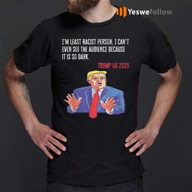 Trump-Protest-Costume-Anti-Trump-Gift-Funny-Trump-Lie-2020-T-Shirt
