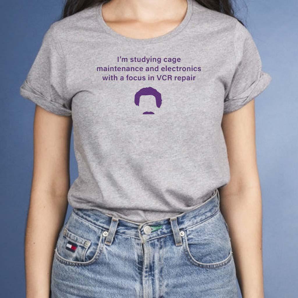 Vcr-Repair-Pocket-Shirts