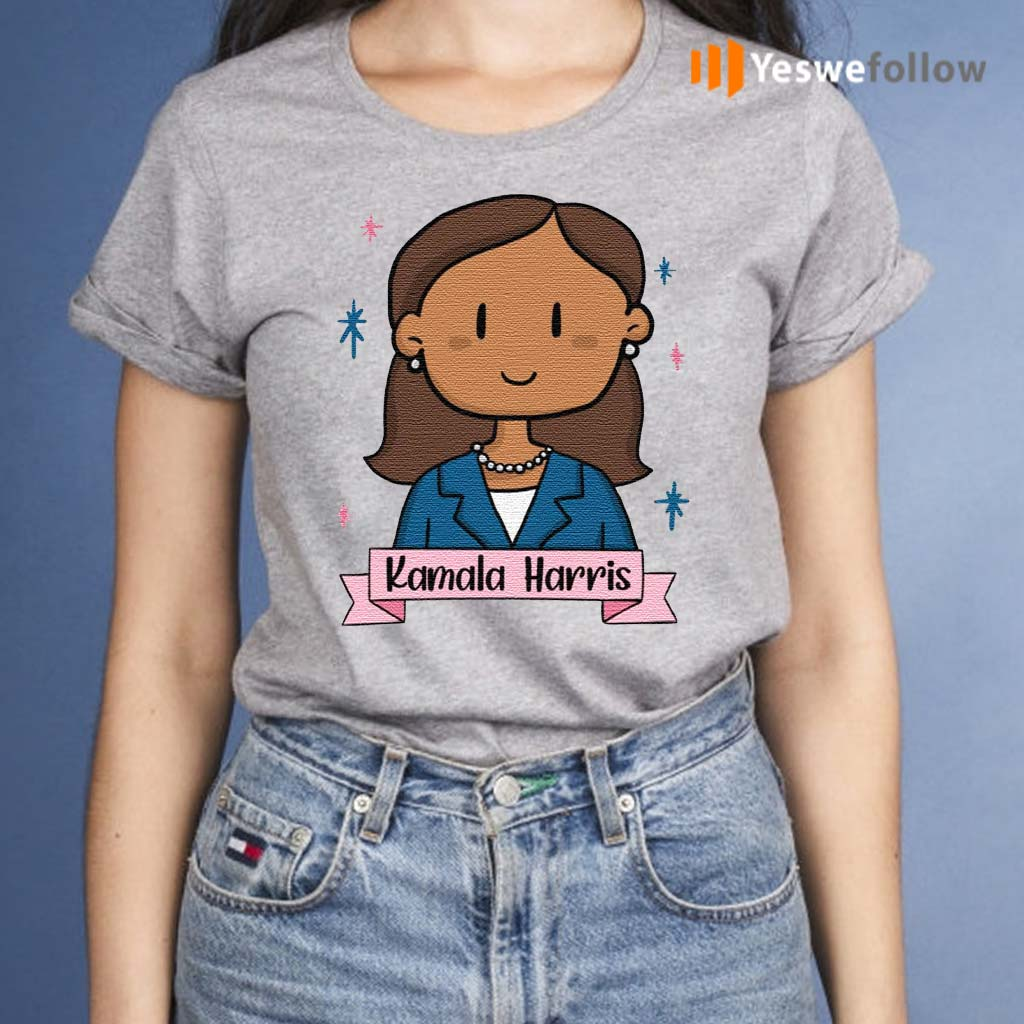 Vice-President-Kamala-Harris-Shirt