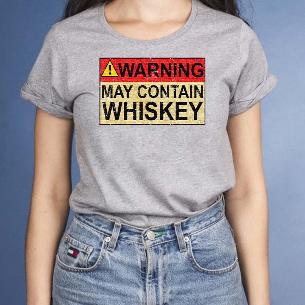 Warning-May-Contain-Whiskey-shirts