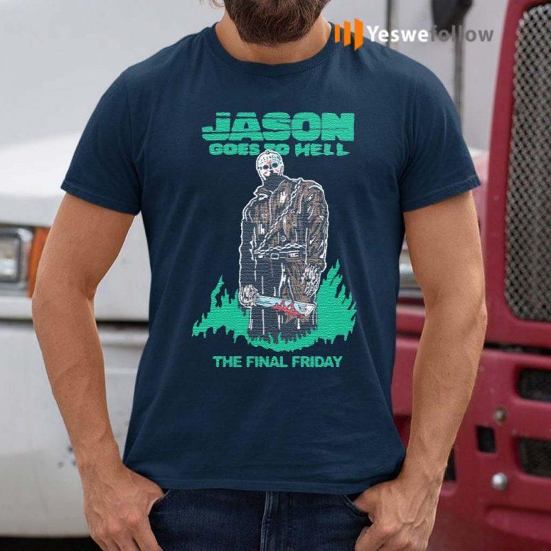 Warren-Lotas-Jason-Goes-To-Hell-Alt-The-Final-Friday-Tee-Shirt