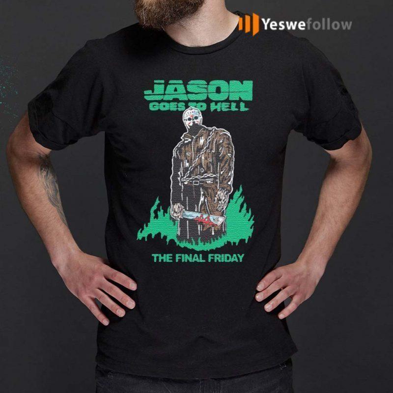 Warren-Lotas-Jason-Goes-To-Hell-Alt-The-Final-Friday-Tee-Shirts