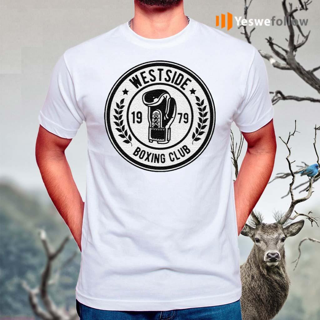 Westside-Boxing-Club-1979-T-Shirt
