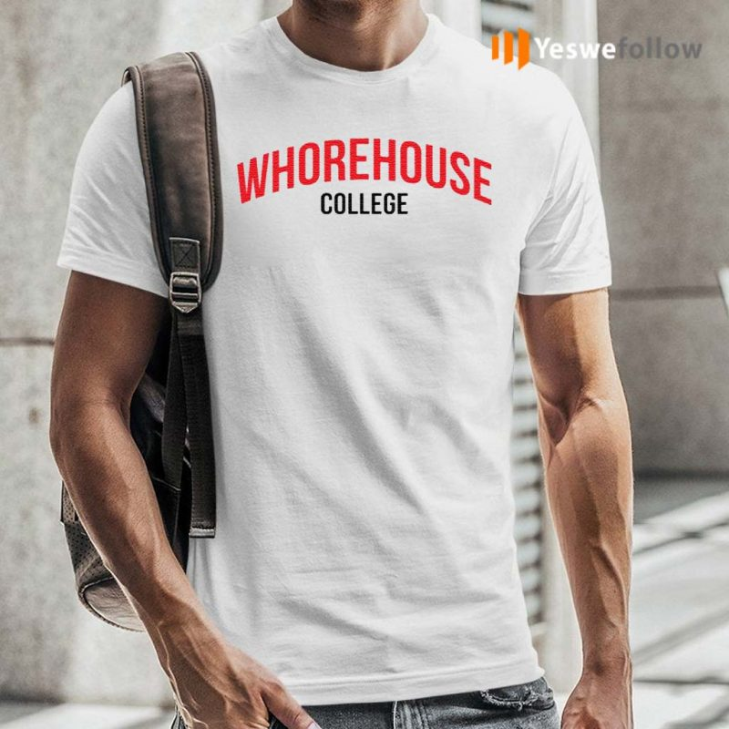 Whorehouse-College-shirt