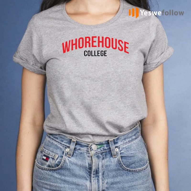 Whorehouse-College-shirts