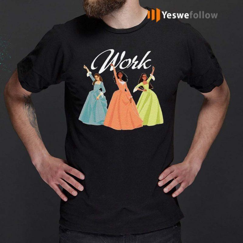 Work-Schuyler-Sisters-Ladies-T-Shirt