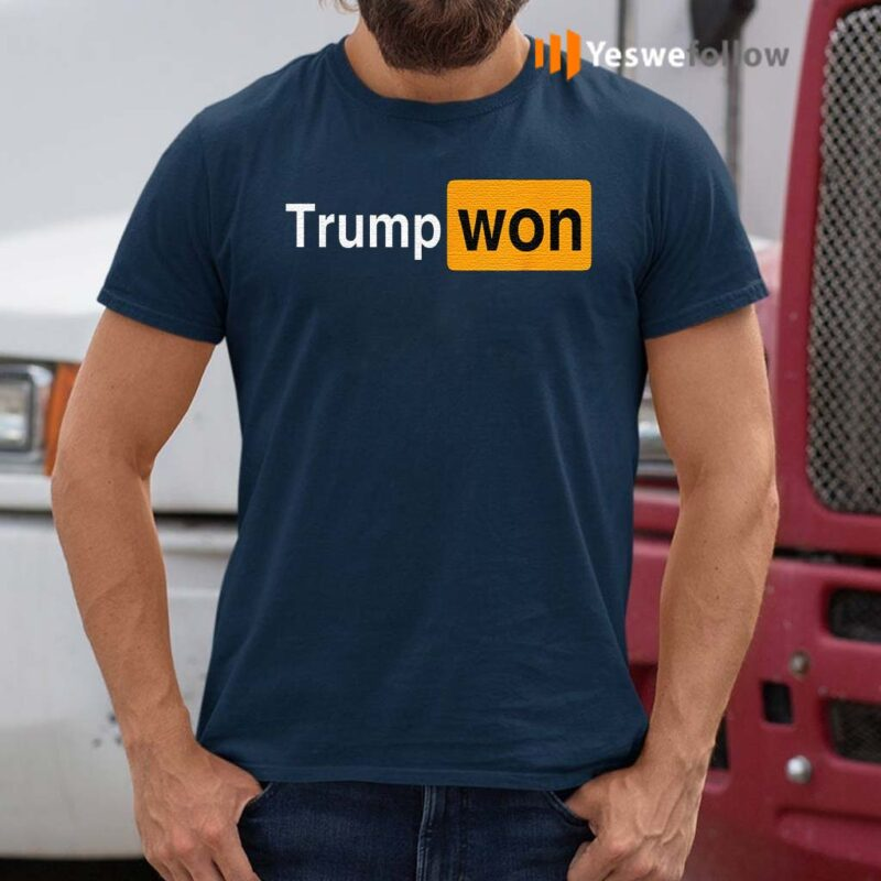You-Know-Who-Won-T-Shirt