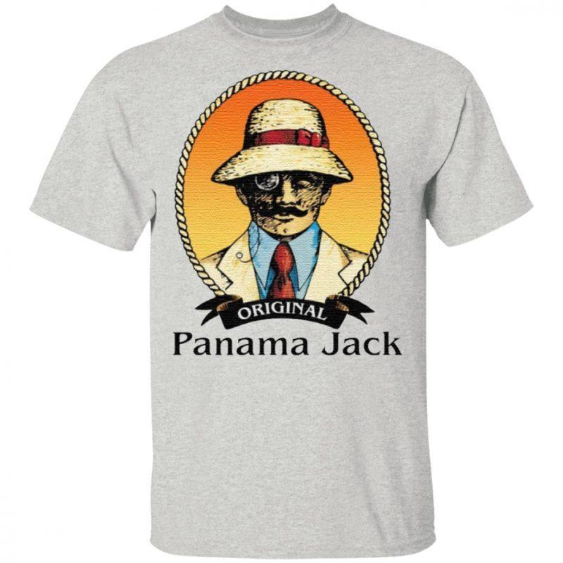 Panama Jack Original shirt