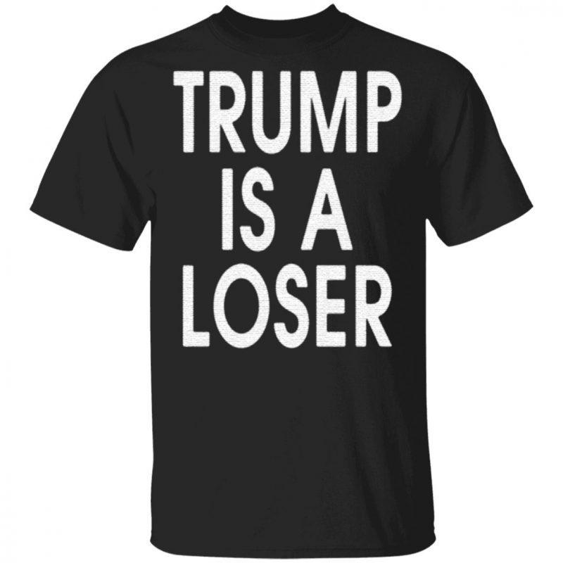 Donald Trump 2020 fuck your feelings tshirt
