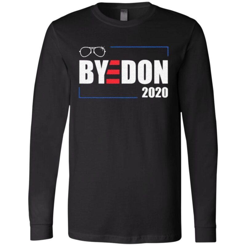 Boss man biden patriotic blue democrat 2020 stars t shirt