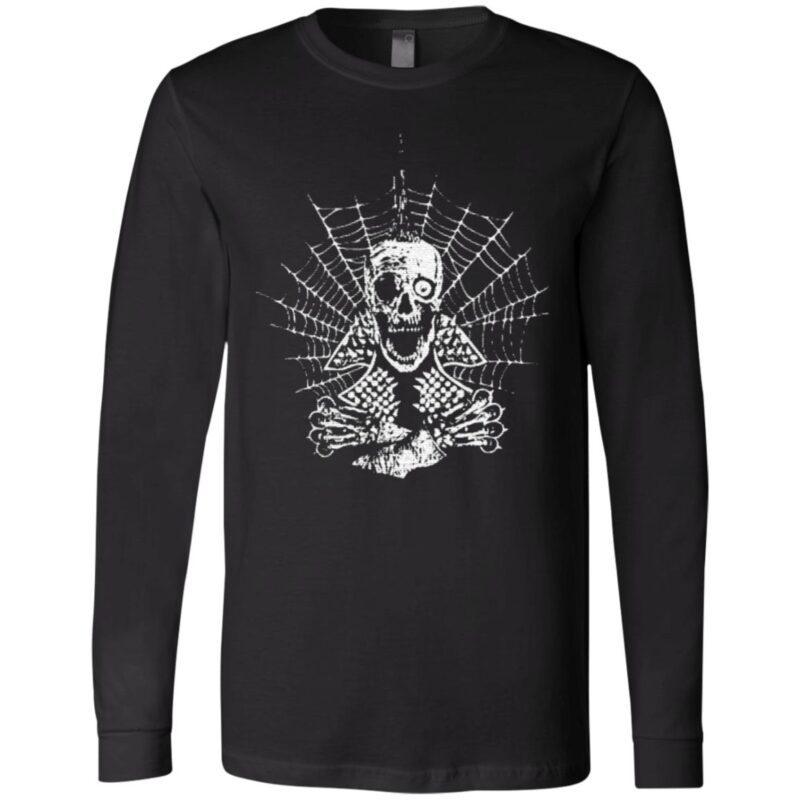 Rancid T-Shirt