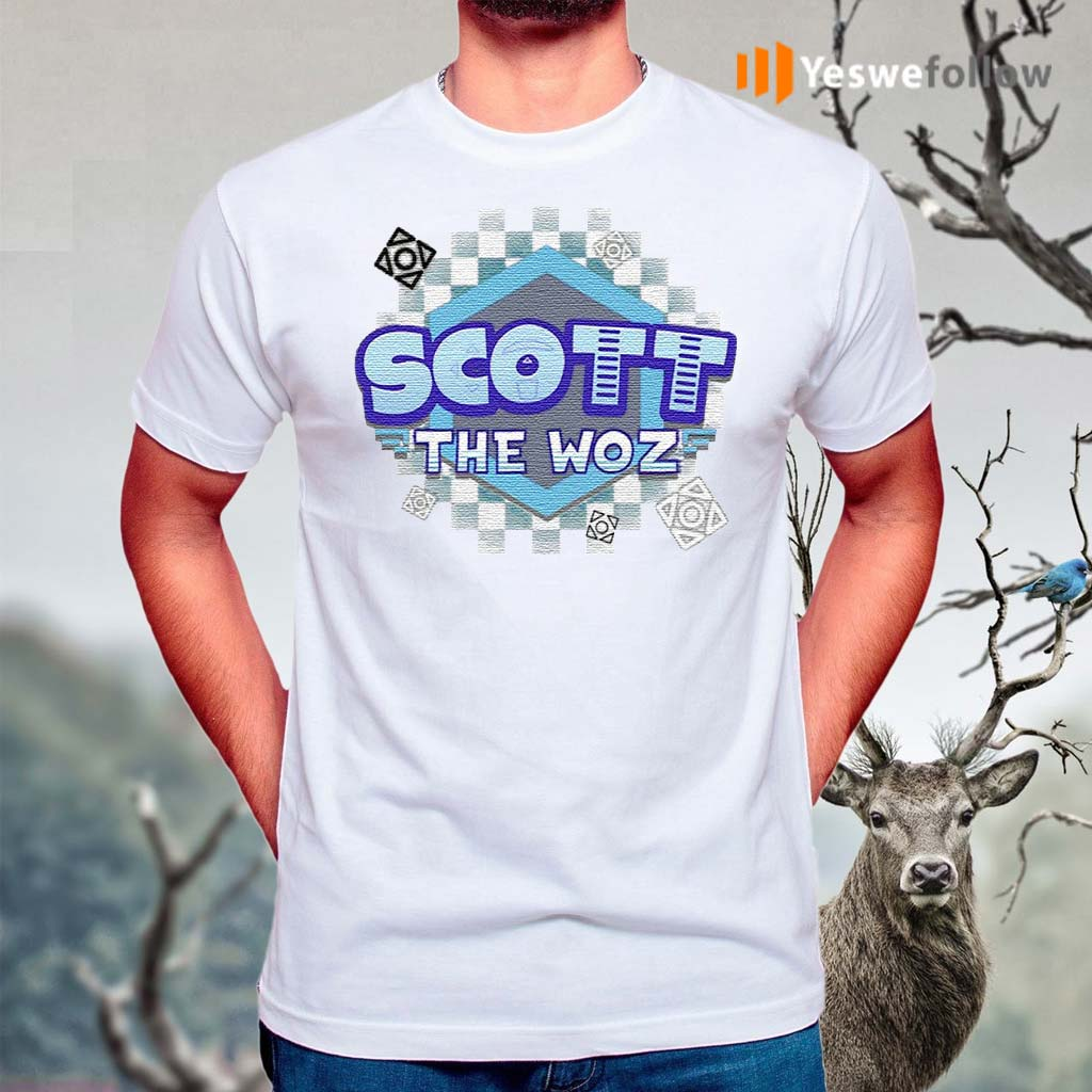 scott-the-woz-t-shirts