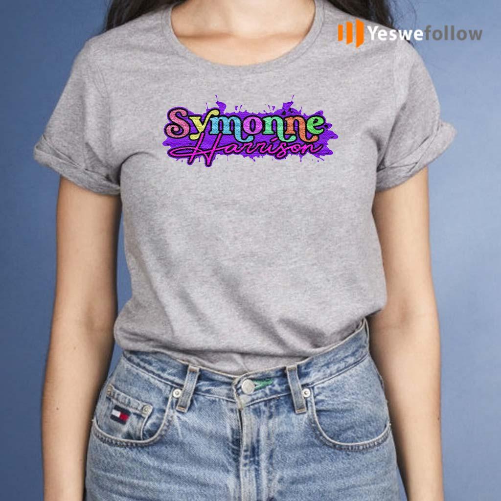 symonne-harrison-t-shirt