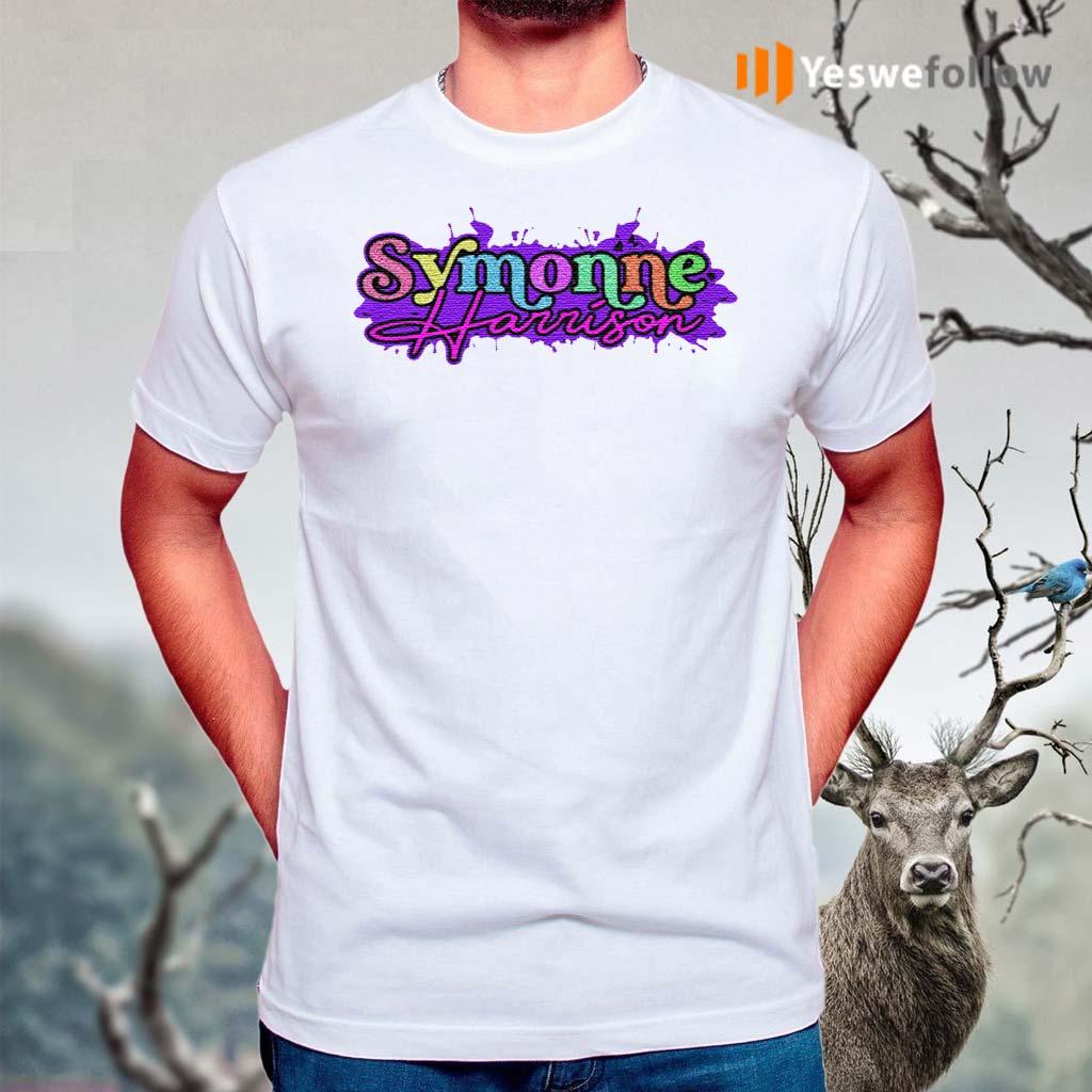 symonne-harrison-t-shirts