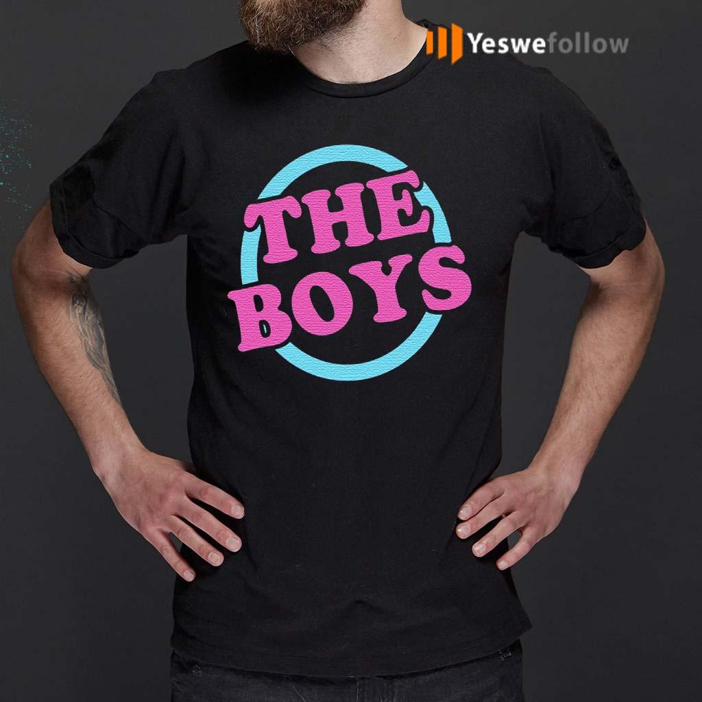 the-boy-t-shirt