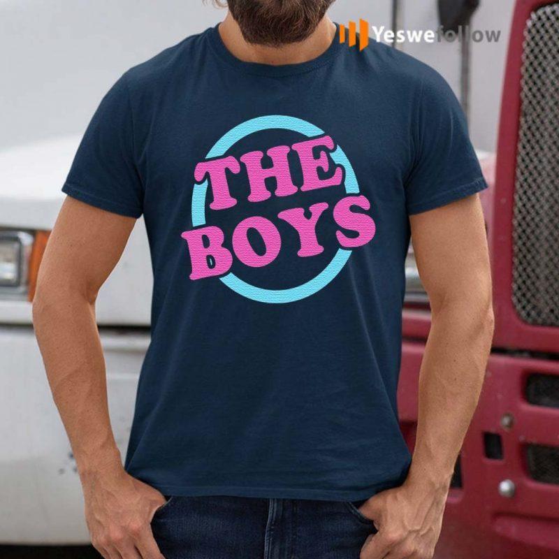 the-boy-t-shirts