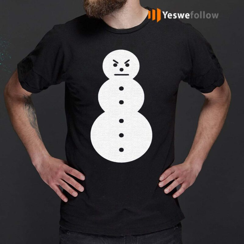 young-jeezy-snowman-shirts