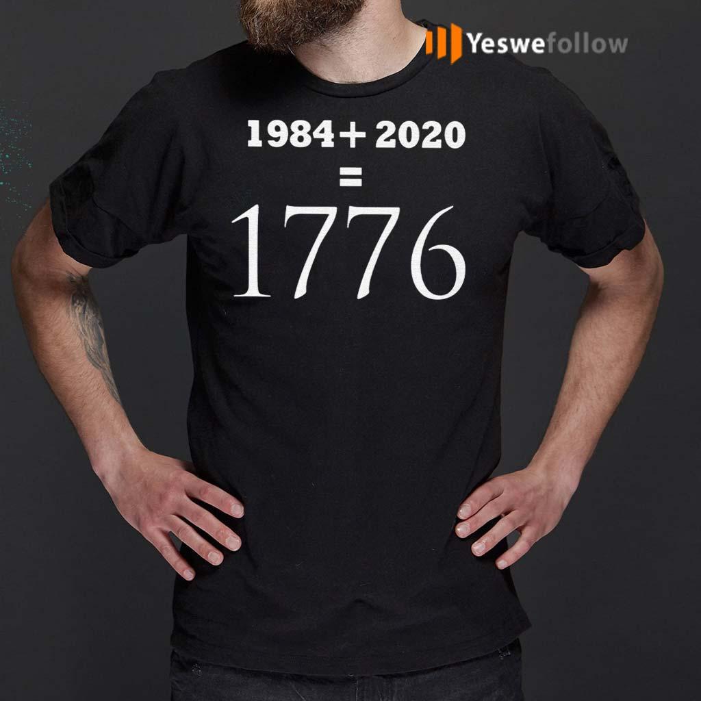 1984+2020-=-1776-Shirts